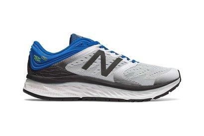 New Balance 1080 v8 Mens Running Shoes