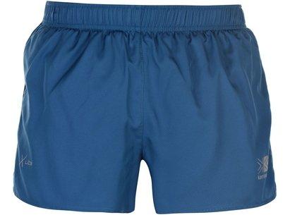 Karrimor 3inch Shorts Mens