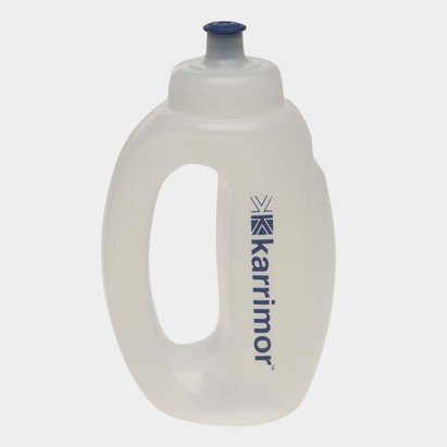 Karrimor Run Water Bottle