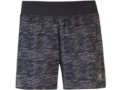 Karrimor 3 in Shorts Ladies