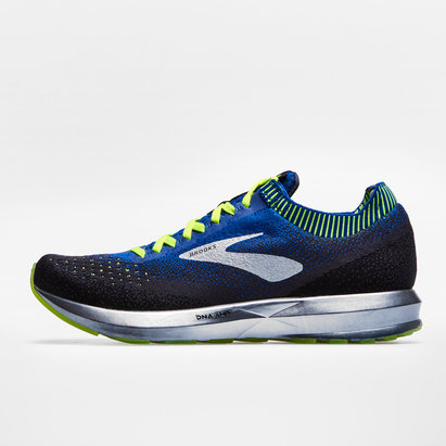 Brooks Levitate 2 Sn92