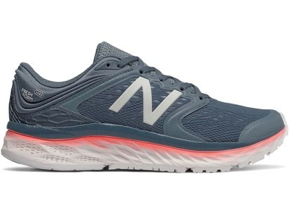 New Balance 1080 v8 Ladies Running Shoes