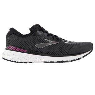 Brooks Adrenaline 20 D Ladies Running Shoes