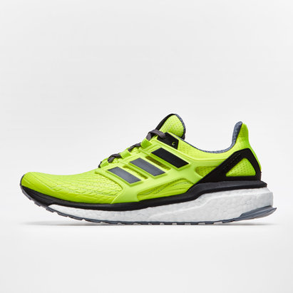 adidas Energy Boost Mens Running Shoes