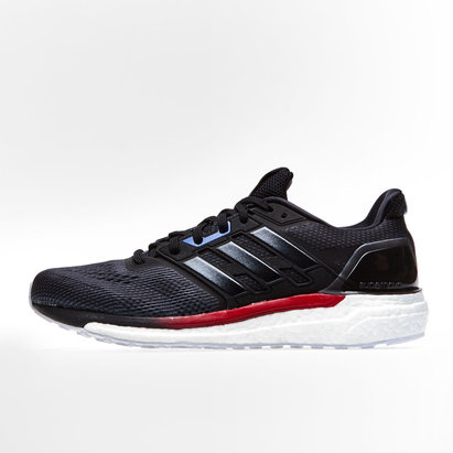 adidas Supernova AKTIV Mens Running Shoes