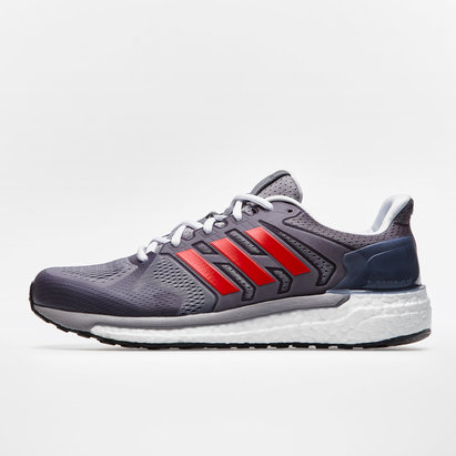 adidas Supernova ST AKTIV Mens Running Shoes